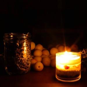 一緒にいるのが難しい人と一緒にいる意味:彼らは私たちの中にある光を光らせる人です。その光は、彼ら...