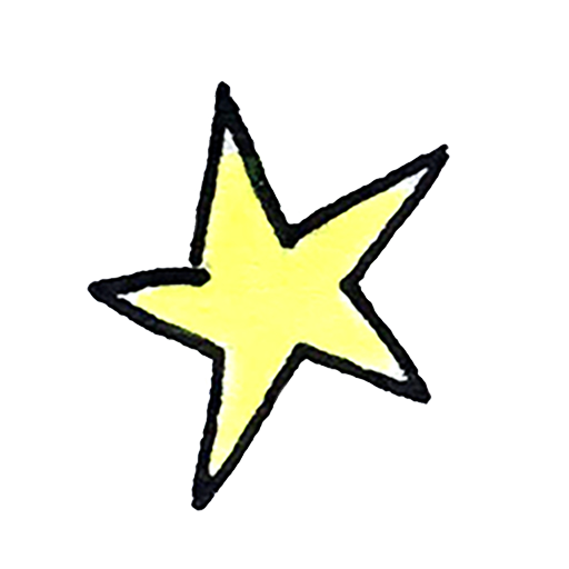 cropped-star.png