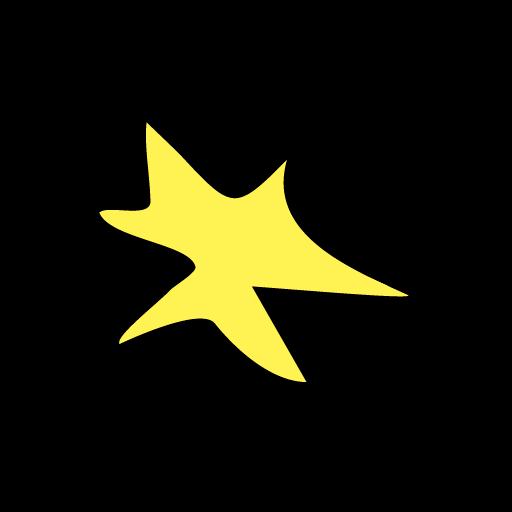favicon-star
